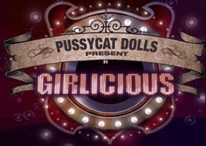 Pussycat Dolls Present: Girlicious next episode air date poster