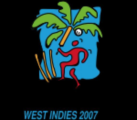 2007 ICC Cricket World Cup next episode air date poster
