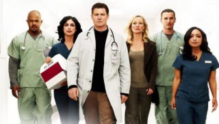 Heartland next episode air date poster