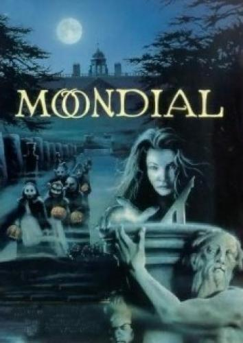 Moondial next episode air date poster