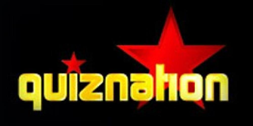 Quiznation next episode air date poster