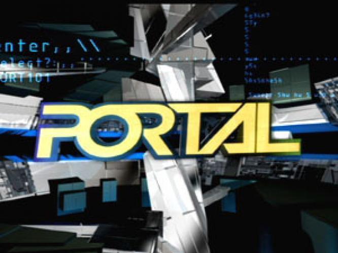 Portal next episode air date poster