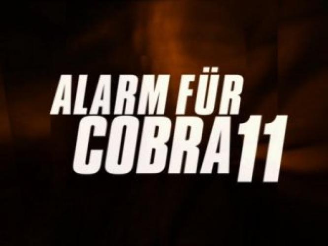 Alarm für Cobra 11 - Die Autobahnpolizei next episode air date poster