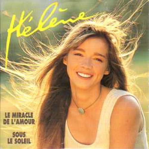 Le Miracle de l'amour next episode air date poster