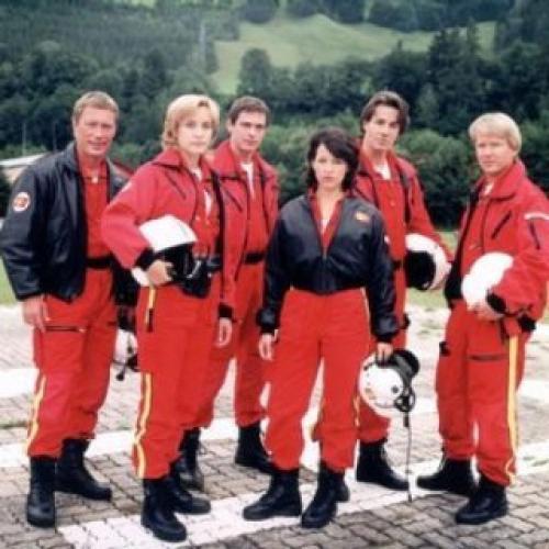 Medicopter 117 - Jedes Leben zählt next episode air date poster