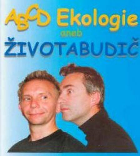ABCD ekologie aneb Životabudič next episode air date poster