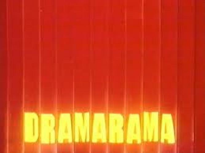 Dramarama next episode air date poster