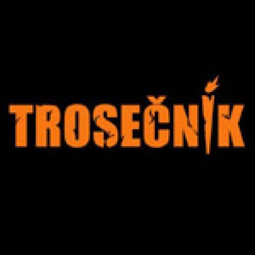 Trosečník next episode air date poster