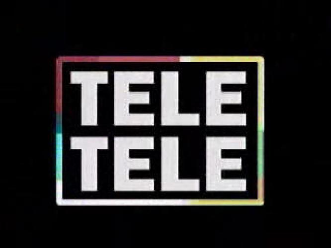 Tele Tele next episode air date poster