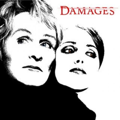 Damages next episode air date poster