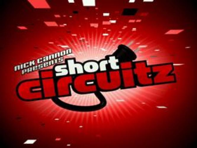 Nick Cannon Presents: Short Circuitz next episode air date poster