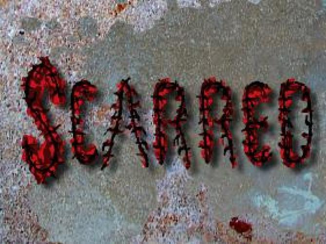 Scarred next episode air date poster