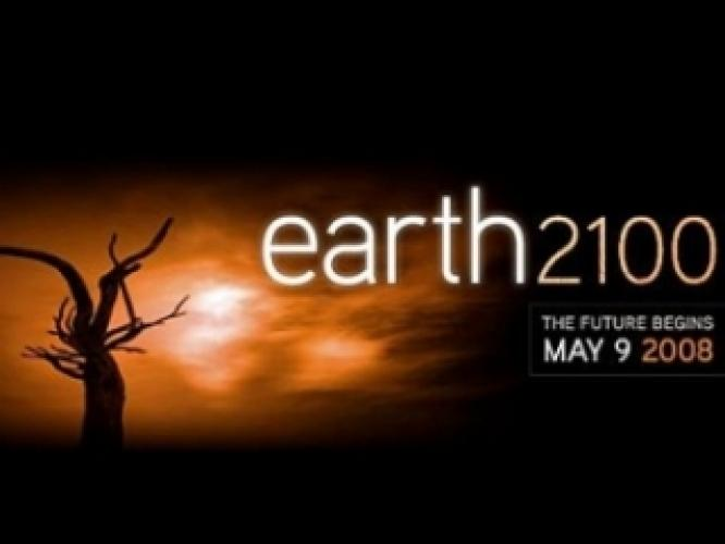 Earth 2100: Wild Weather Ahead next episode air date poster