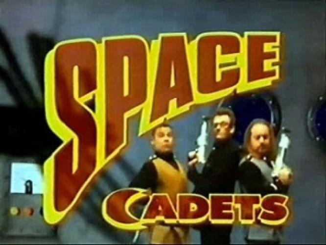 Space Cadets (1997) next episode air date poster