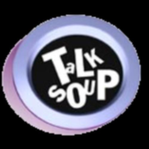 Talk Soup next episode air date poster