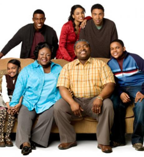 Tyler Perry's House of Payne next episode air date poster