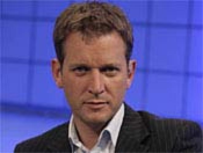 Half Ton Hospital With Jeremy Kyle next episode air date poster