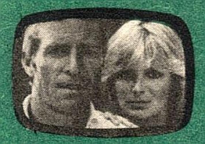 Hunter (1977) next episode air date poster