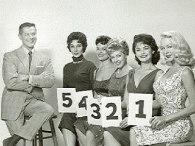 The Bob Cummings Show (1961) next episode air date poster