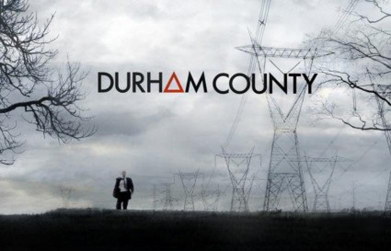 Durham County next episode air date poster