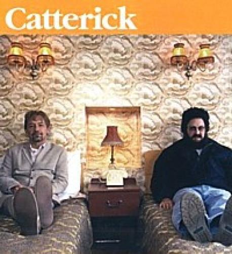 Catterick next episode air date poster