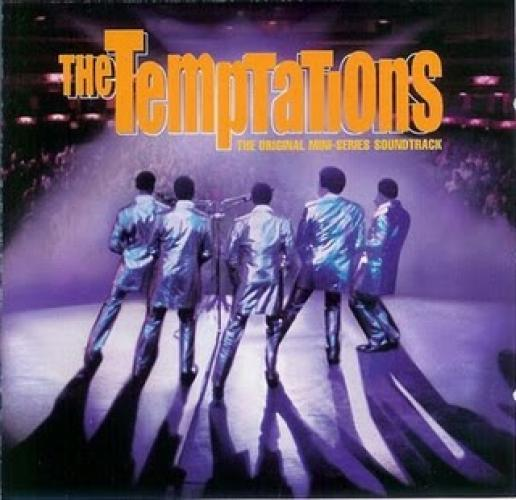 The Temptations next episode air date poster