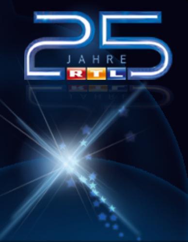 25 Jahre RTL next episode air date poster