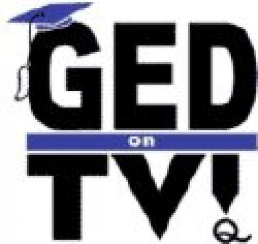 GED on TV next episode air date poster