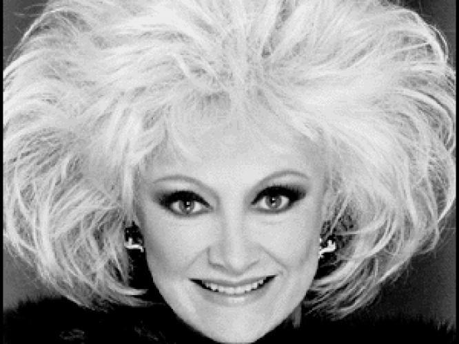 The Beautiful Phyllis Diller Show next episode air date poster