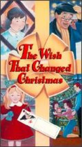 The Wish That Changed Christmas next episode air date poster