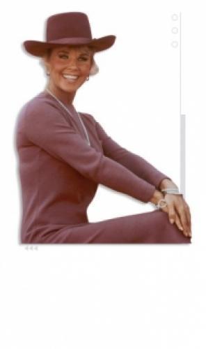 Doris Day's Best Friends next episode air date poster