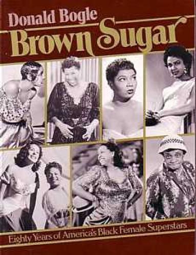 Brown Sugar next episode air date poster