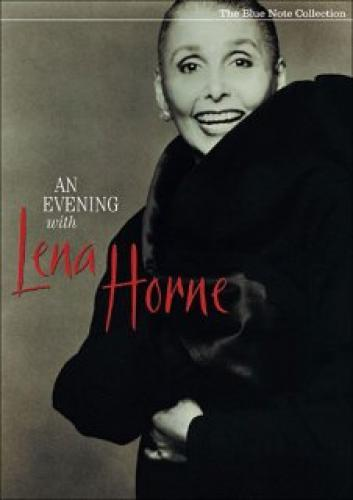 An Evening with Lena Horne next episode air date poster