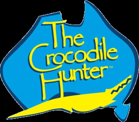 The Crocodile Hunter next episode air date poster