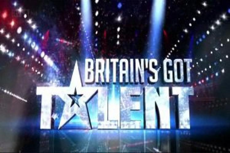 Britain's Got Talent next episode air date poster