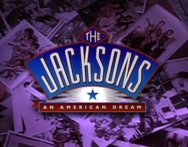 The Jacksons: An American Dream next episode air date poster