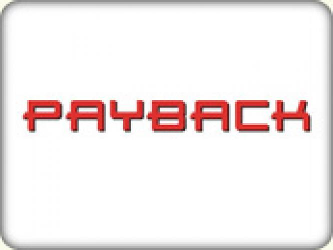 Payback next episode air date poster