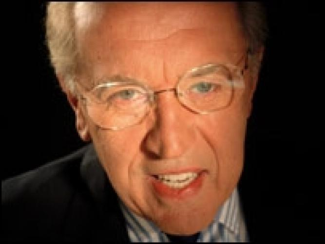 Headliners with David Frost next episode air date poster