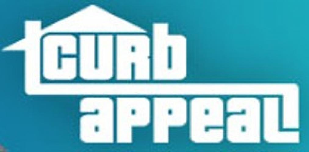 Curb Appeal next episode air date poster