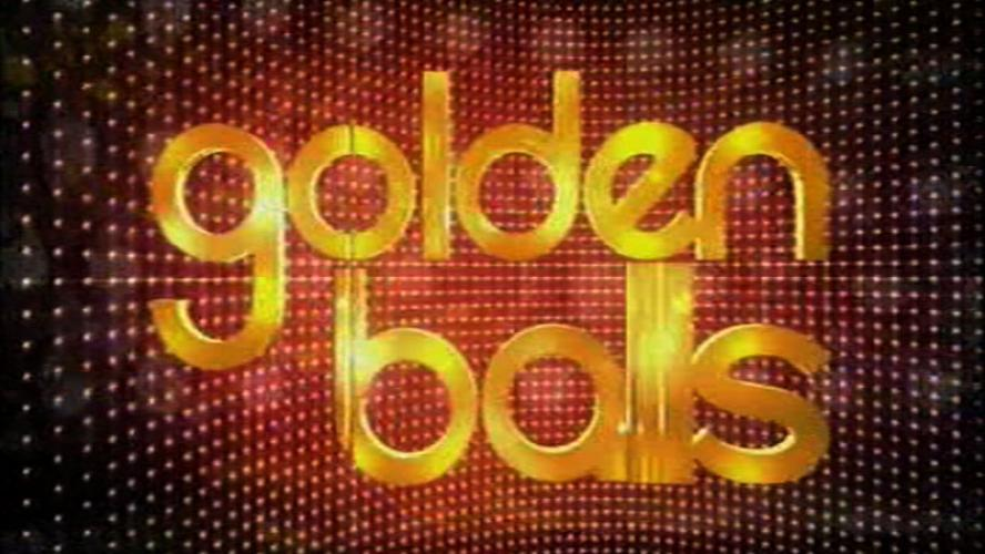 Golden Balls next episode air date poster