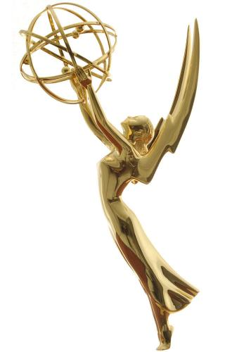 The Daytime Emmy Awards next episode air date poster