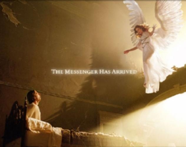 1 1 in episode angels america season