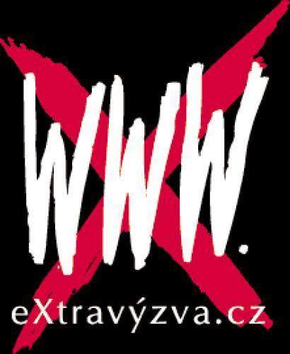eXtravýzva next episode air date poster