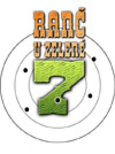 Ranč U Zelené sedmy next episode air date poster