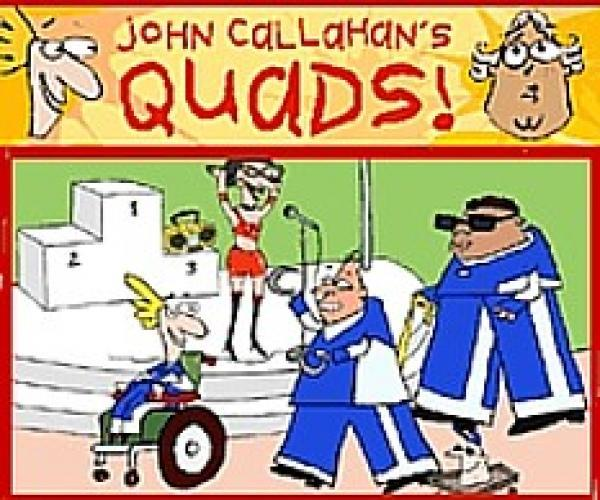 Quads next episode air date poster