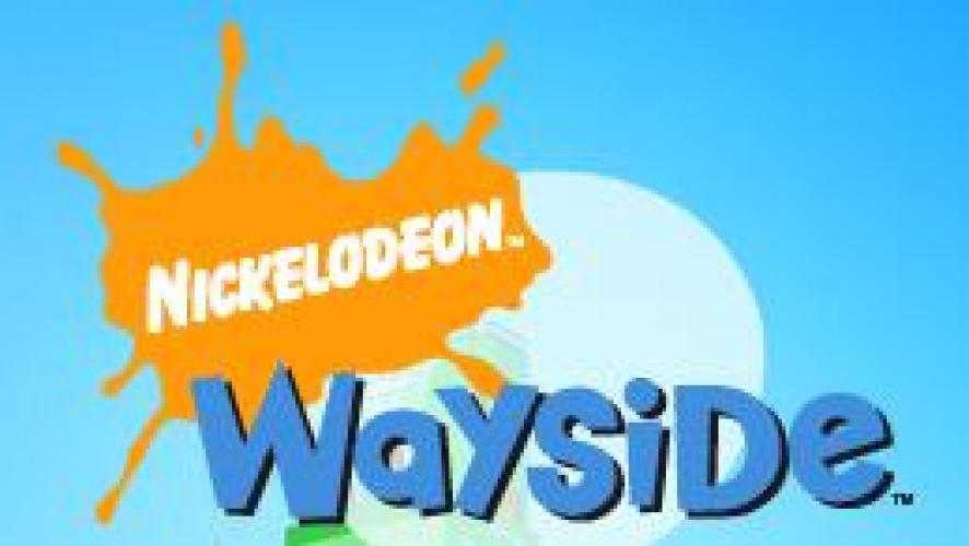 Wayside next episode air date poster