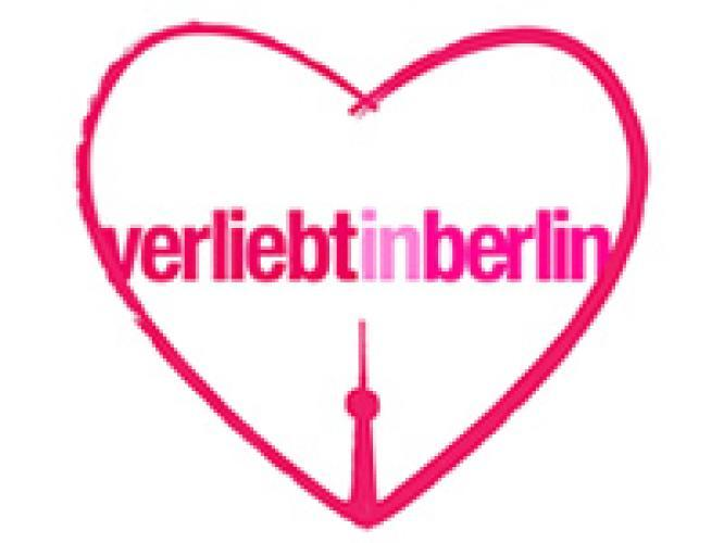 Verliebt in Berlin next episode air date poster