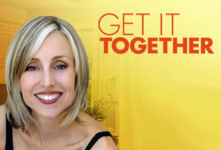 Get It Together (2007) next episode air date poster