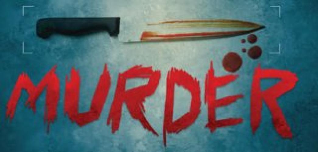 Murder next episode air date poster