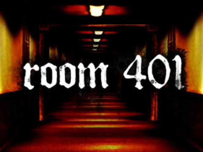 Room 401 next episode air date poster